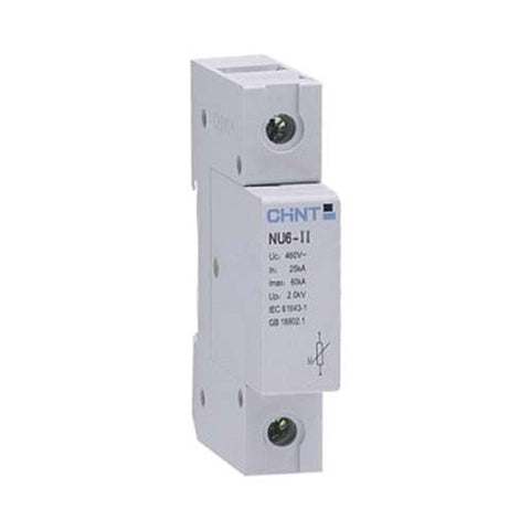 Chint 15Ka 4 Pole Surge Arrester
