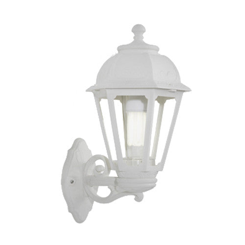 Eurolux Saba Fumagalli Wall Light