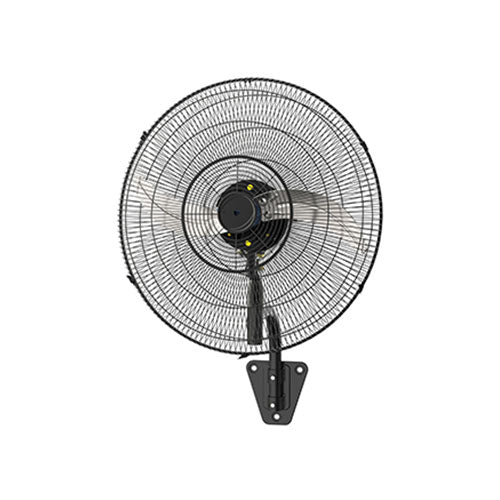 "26"" Industrial Wall Fan"
