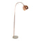 Studio Floor Lamp - Copper