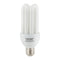CFL Standard E27 32W 1680lm Cool White