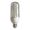 LED Prismatic Lamp E27 13W 1200lm Natural White