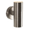 Stainless Steel Wall Light - Outdoor