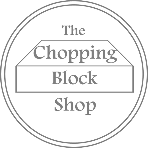 The Chopping Block Shop