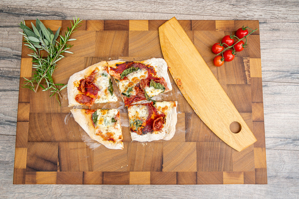 Pizza Boards (15 inch/38cm)