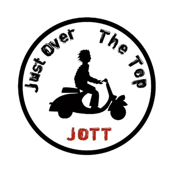 JOTT - Just Over The Top