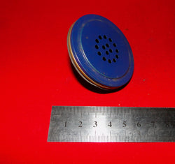 CAPSULE, MICROPHONE, MARK IV, YA1077, TELEPHONE SET TYPE F, MICROPHONE HAND No  4A, MICROPHONE HAND No 8
