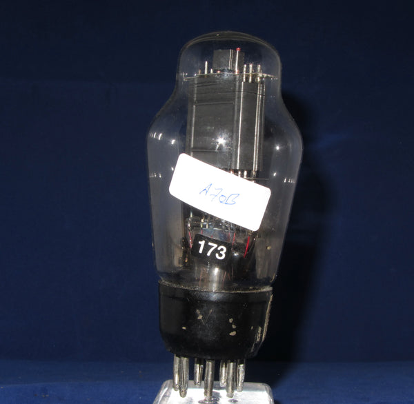A70E, EVER READY, FAT BOY, NEW , AC4Pen, AC/4PEN, APP4E, ARP8, CV3626, Pen428, PenB4,