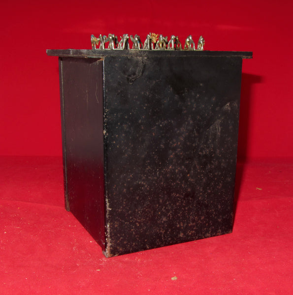 RCA, MAINS TRANSFORMER, 901432,  K-901432-501,  FOR, AR88D, R1556A ,RAF, RECEIVER,