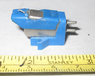 ADC K7E moving magnet stereo cartridge used in good condition