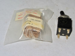 AIR MINISTRY 10F/10388 SWITCH AS USED IN R1155 NEW