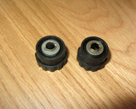 19 SET, WS19, 6 POINT CHASSIS SOCKET
