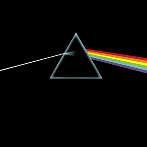 Storm Thorgerson: the man behind the album covers