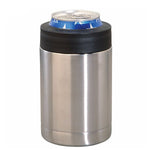 Brother Fathers Day Dad Can Cooler Colster