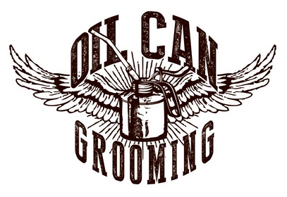 Oil Can Grooming®