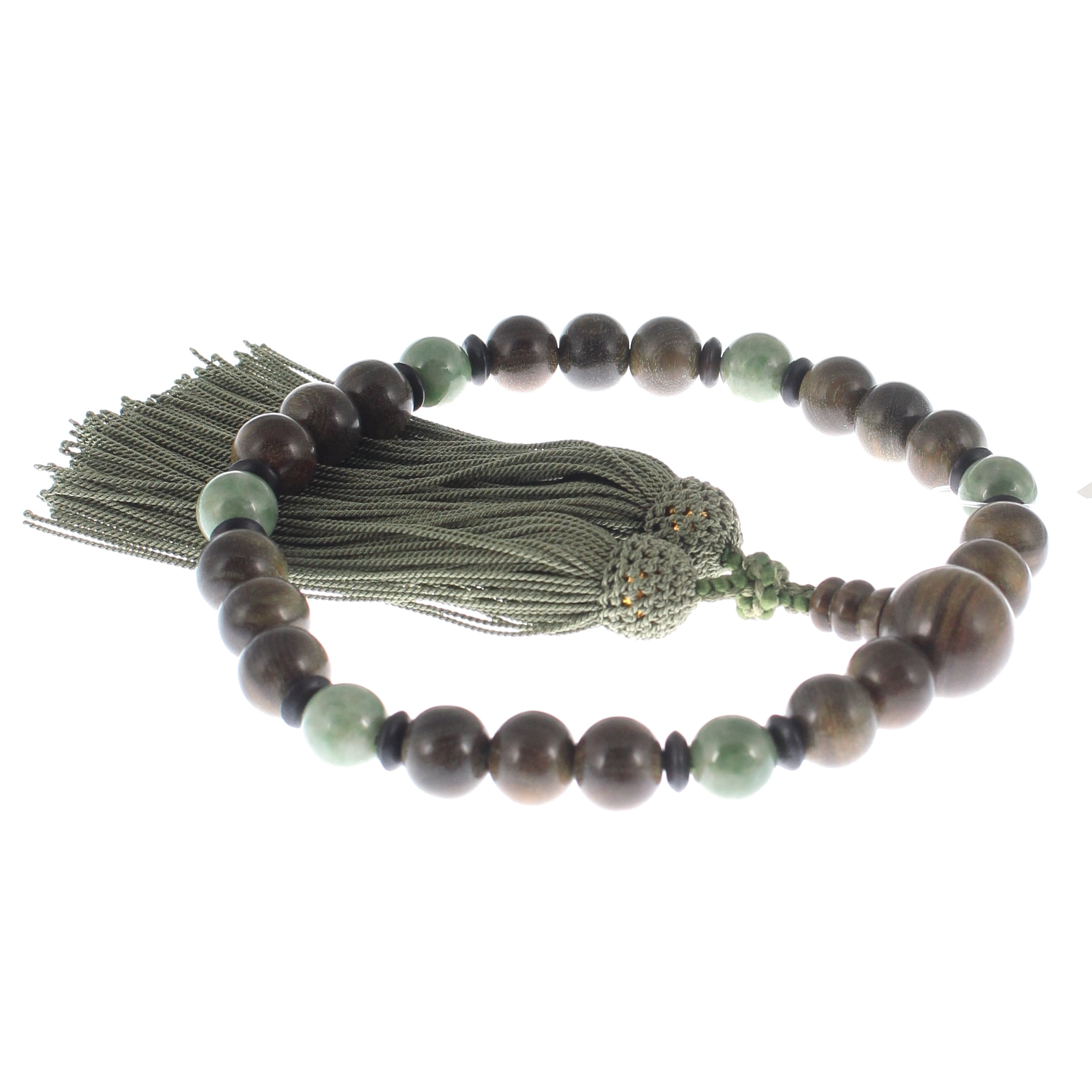 faith products img arrows beads jade grey