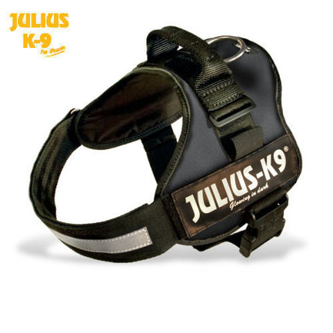 JULIUS K9 Original Powerharness