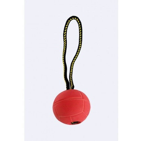 KLIN Solid Foam Ball on a Rope
