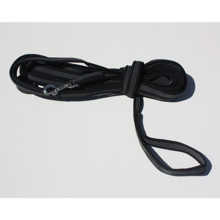 Schweikert Anti-Slip Working Leash with Handle 5m (16 ft)