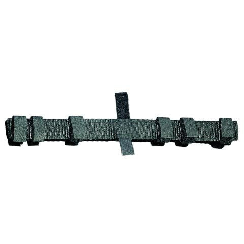 Schweikert Nylon Cover for Prong Collars
