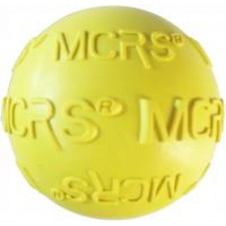 MCRS Magnet Ball without string