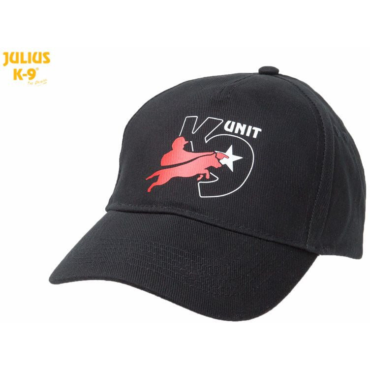 JULIUS K9 K-9 UNITS Hat