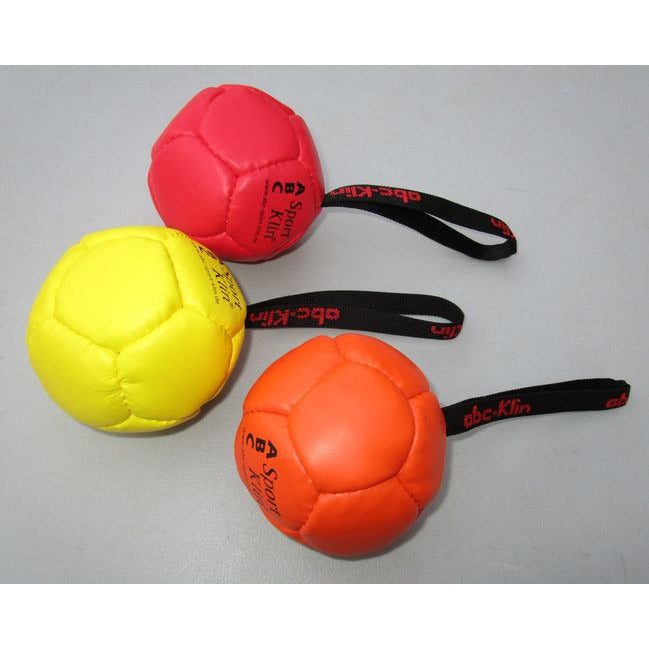 KLIN Original H2O Soccer Ball, medium