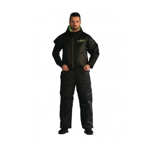 KLIN Scratch Jacket Protection Jacket