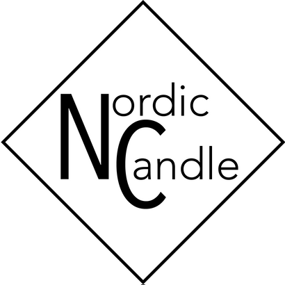 Nordic Candle