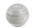 Ball Candle | Large 4""