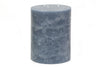 3 Wick Pillar Candle | Large 5x6""