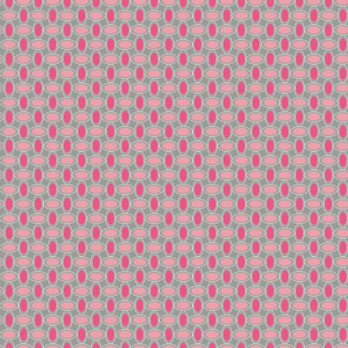 Fabric Art Gallery Fabrics Floressence by AGF Studio - Notes of Pink Pepper