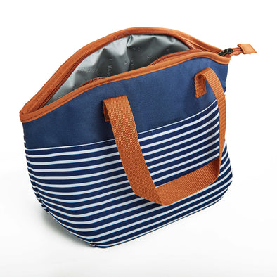 Samantha Insulated Lunch Bag - Ladies' Bag - Fit & Fresh