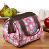 Riley Kids' Insulated Lunch Bag