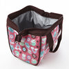 Riley Kids' Insulated Lunch Bag - Kids' Bag - Fit & Fresh