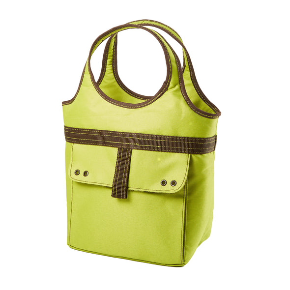 Rachael Ray Tic Tac Tote -  - Fit & Fresh