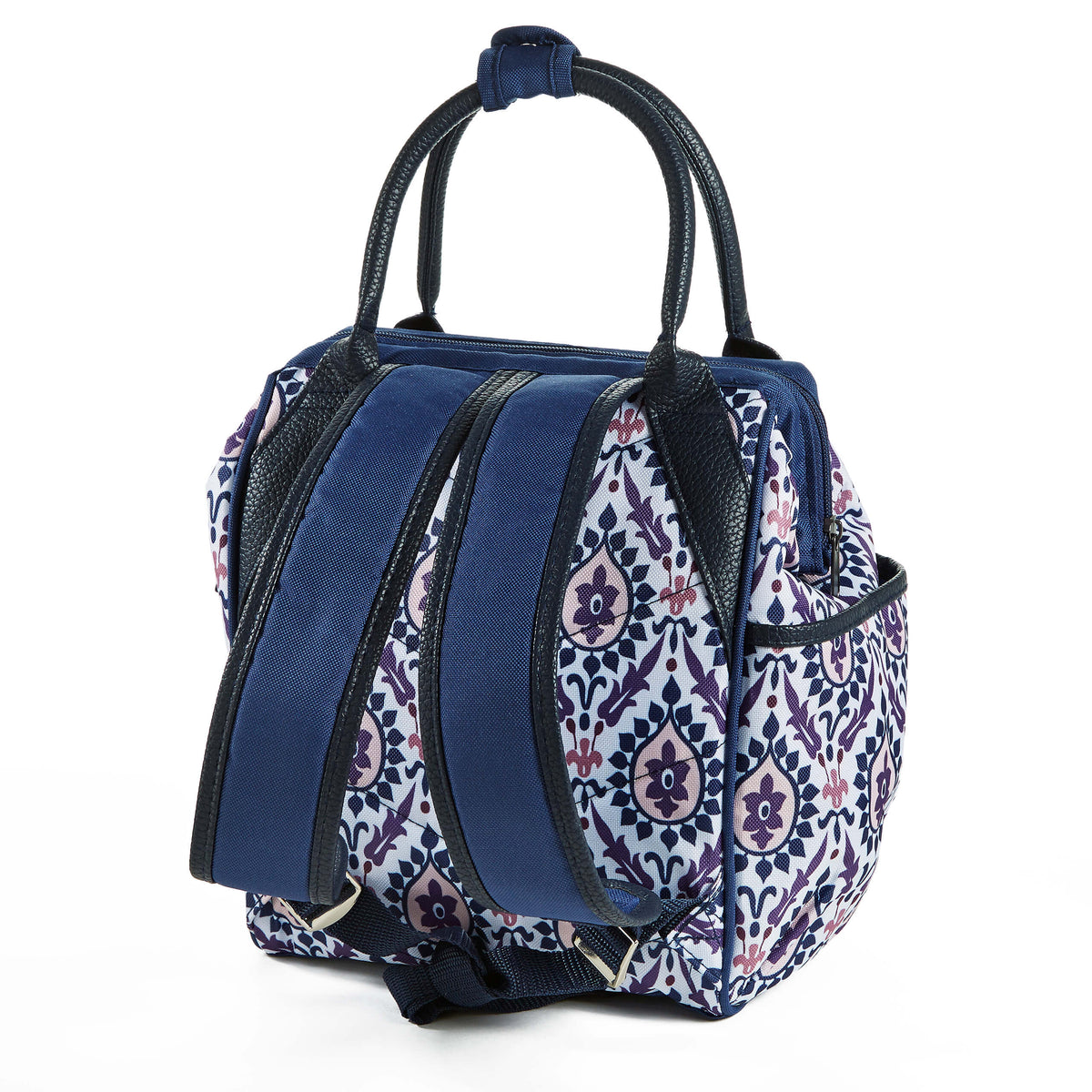 Piper Mini Insulated Backpack Fit Amp Fresh