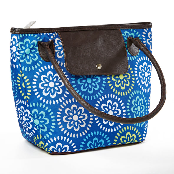 Rachael Ray Salinas Insulated Lunch Bag - Lunch Bags - Fit & Fresh