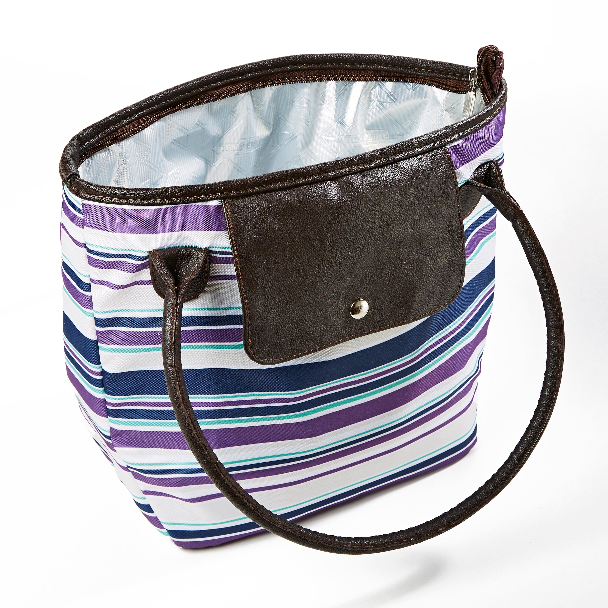 Rachael Ray Salinas Insulated Lunch Bag Fit Amp Fresh