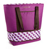 Rachael Ray Expandable Chillout Insulated Tote Bag - Rachael Ray - Fit & Fresh