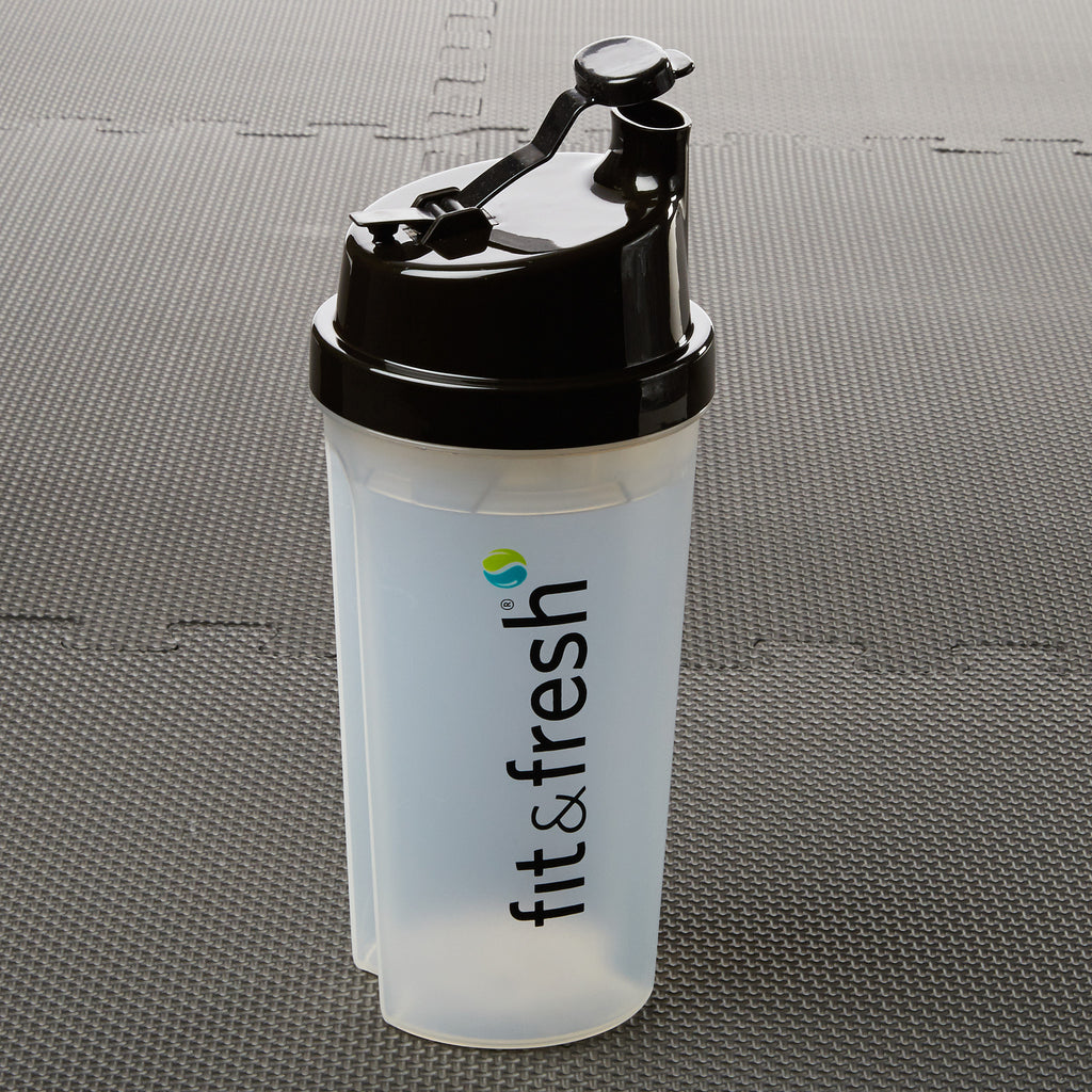 Power Shaker 20 oz. cup