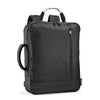 Black Laptop Backpack - Laptop Backpack - Fit & Fresh