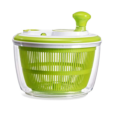 Salad Spinner -  - Fit & Fresh