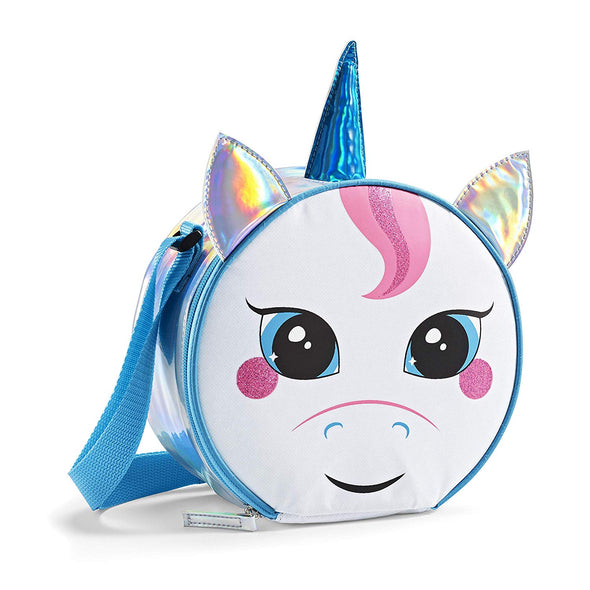 Unicorn Lunch Bag -  - Fit & Fresh