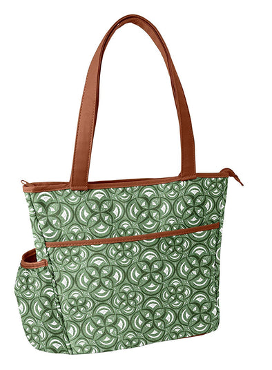Pleasantview Insulated Lunch Bag Set -  - Fit & Fresh