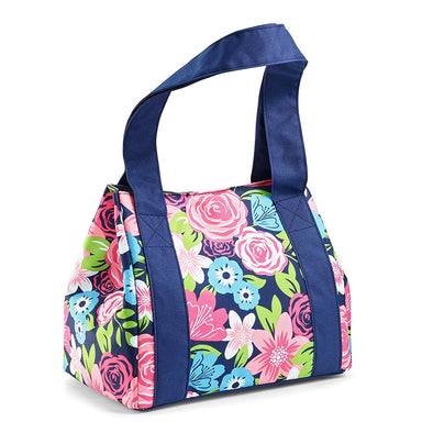 Venice Insulated Lunch Bag -  - Fit & Fresh