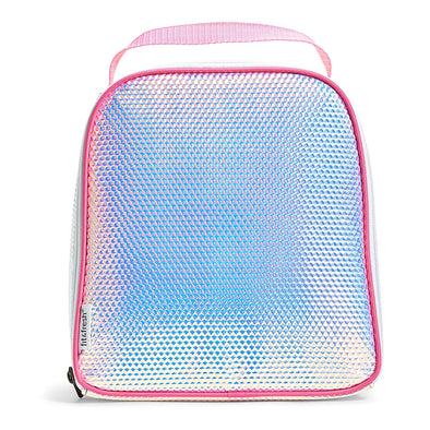 Zoey Insulated Lunch Bag -  - Fit & Fresh