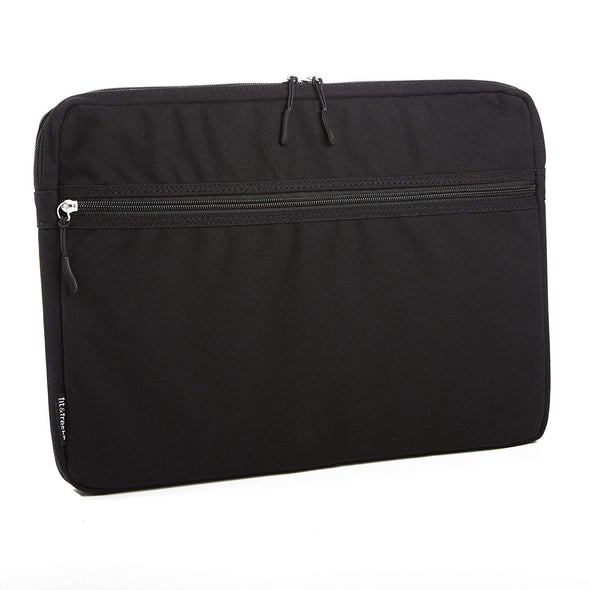 Slim Padded Laptop Sleeve - Travel - Fit & Fresh