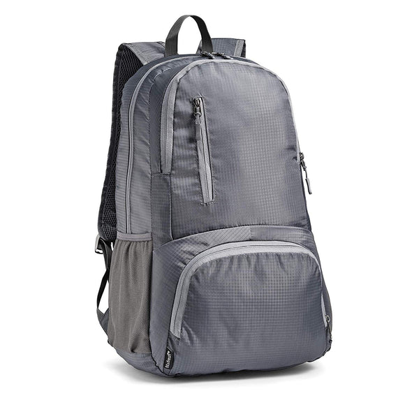 Packable Backpack -  - Fit & Fresh