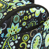 Gabby Kids' Insulated Lunch Bag
